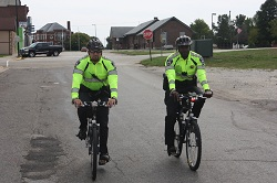 Two Officers on Bikes.jpg