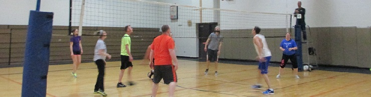 co-rec-volleyball-1