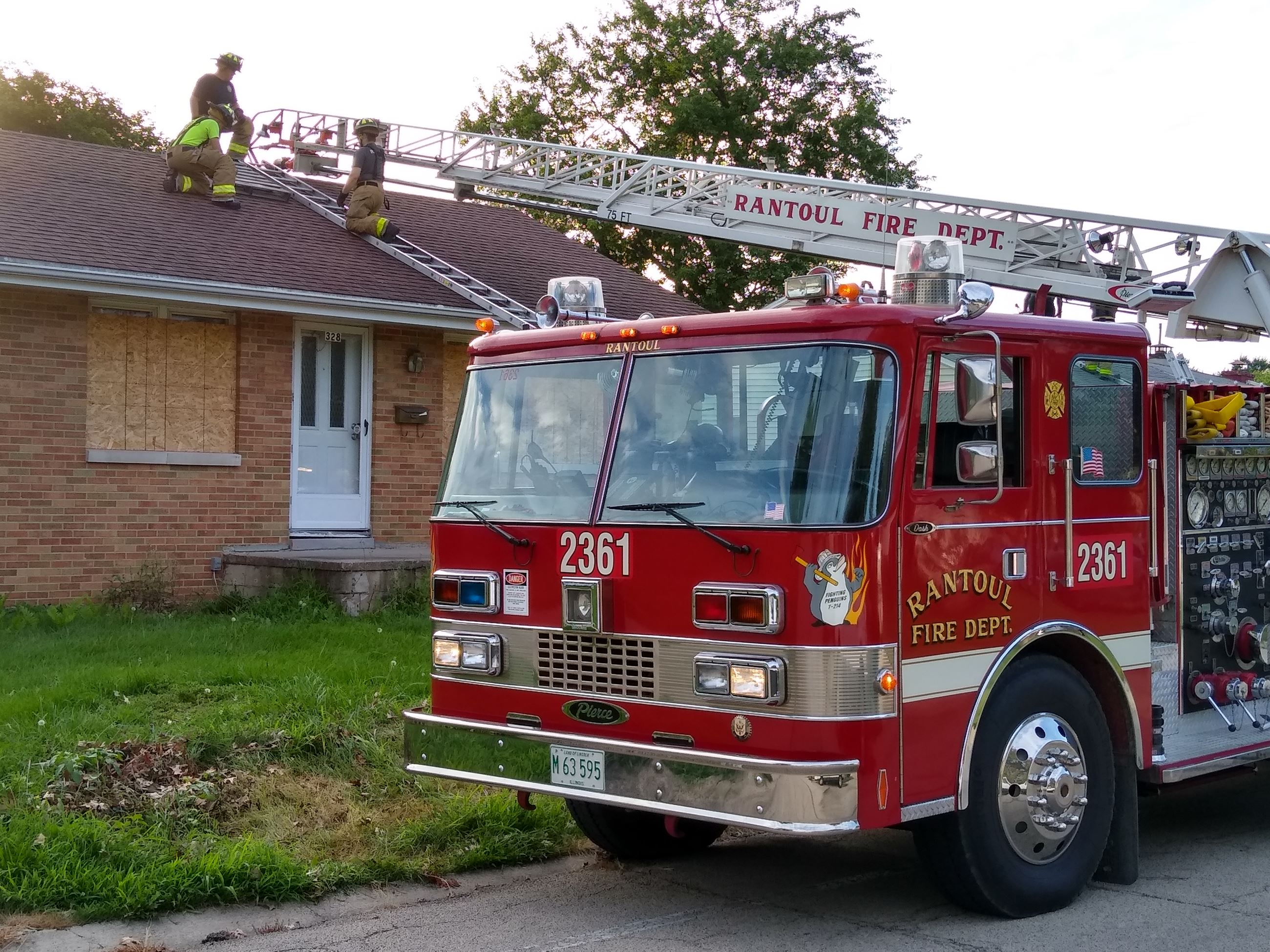 Fire Dept - Illinois Drive_3